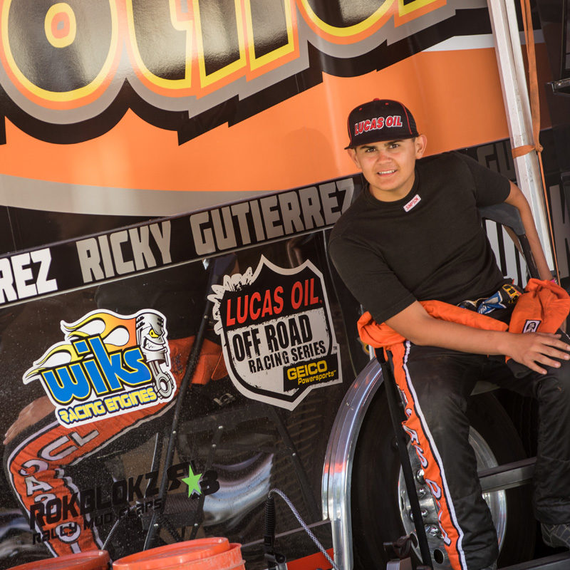 RickyG2